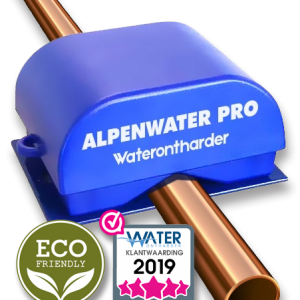 alpenwater pro